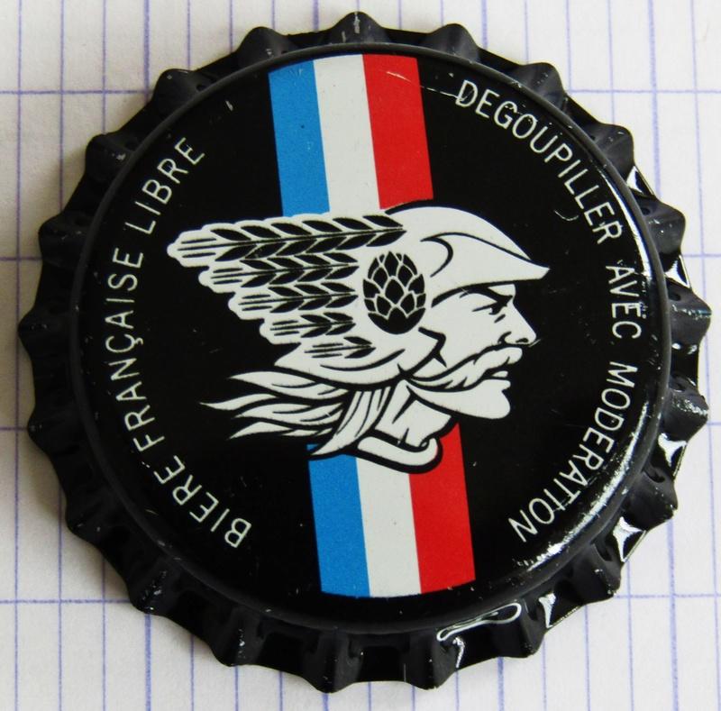"""Election """"plus belle capsule française 2018""""-le vote - Page 3 Img_2927"""