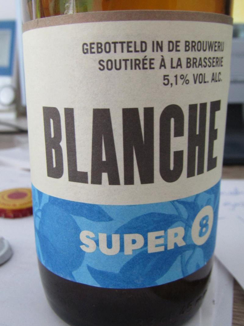 Brasserie Haacht Belgique Img_3125