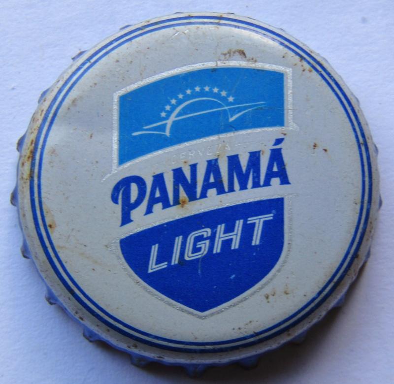 Panama Img_3137