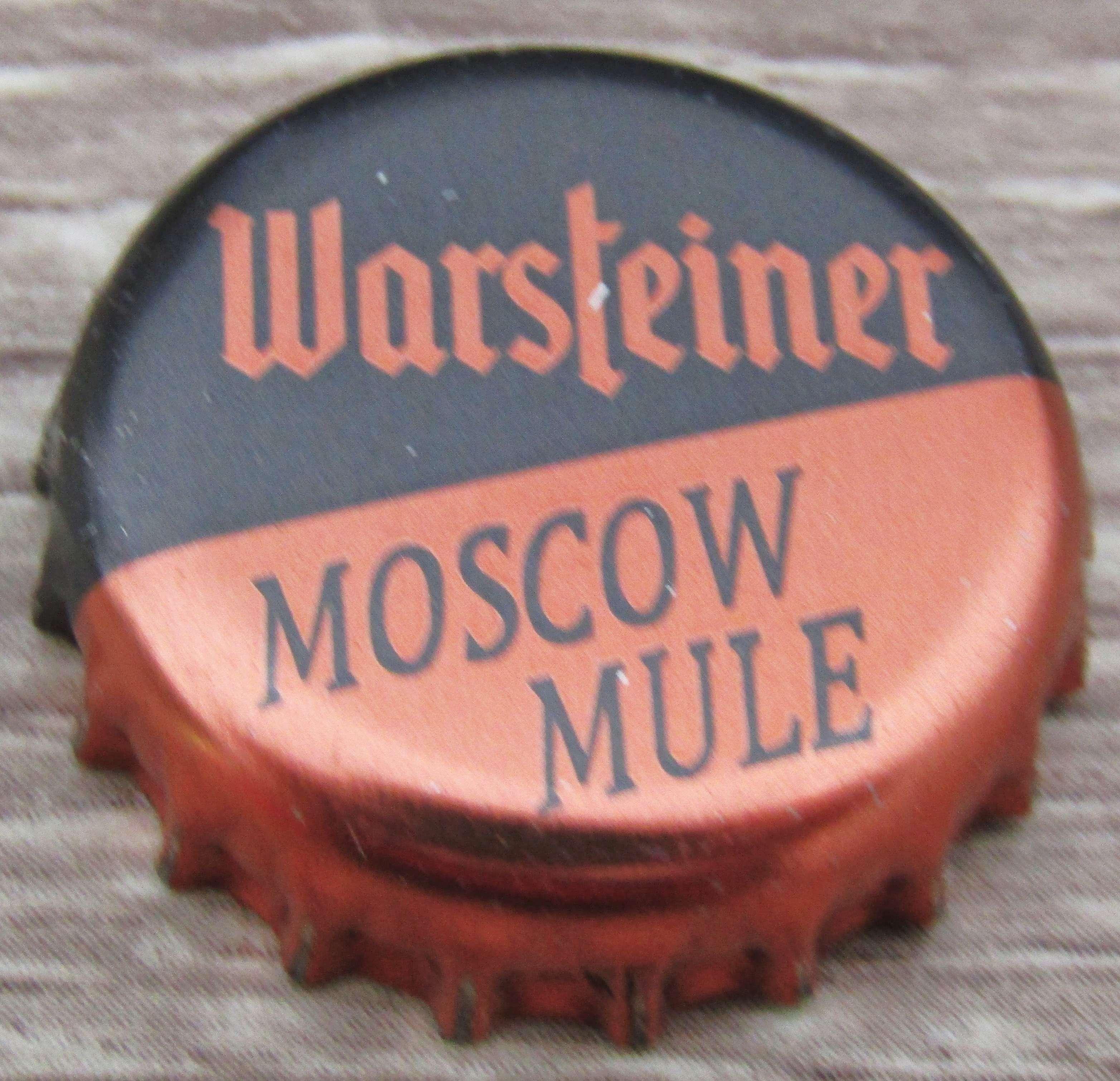 Warsteiner Img_3217