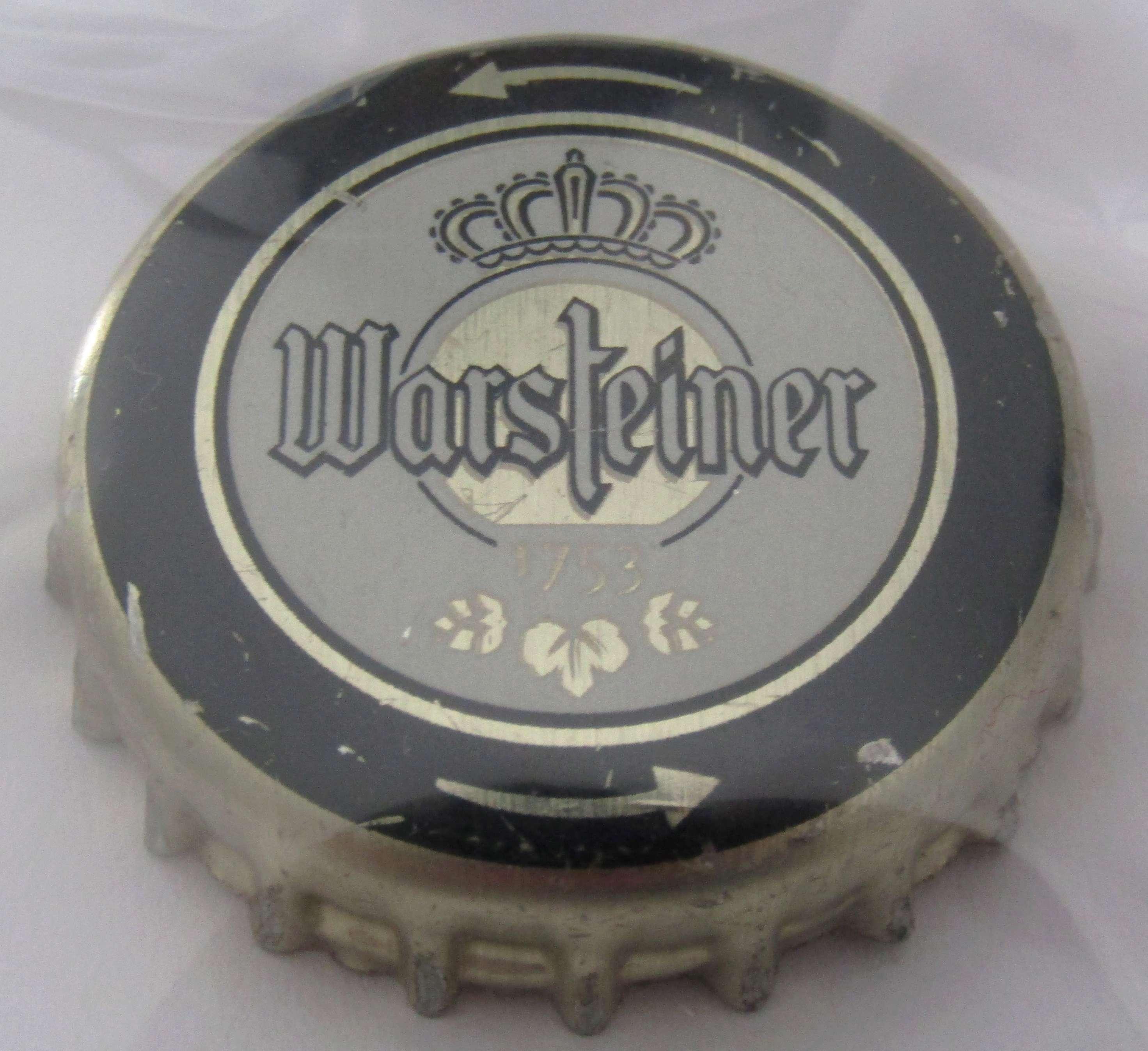 Warsteiner Img_3218