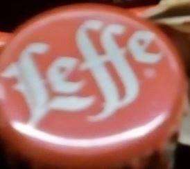 Nouvelles Leffe Belgique Leffe11
