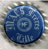 Maes Frères Lille Maes10