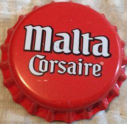 Malta Corsaire Guadeloupe Malta_10