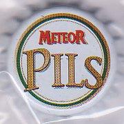 Meteor célèbre les 90 ans de sa bière pils Meteor11