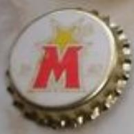 Météor Alsace Meteor12