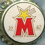 Météor Alsace Meteor13