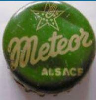 Météor Alsace Meteor18