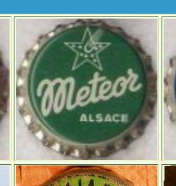 Météor Alsace Meteor20