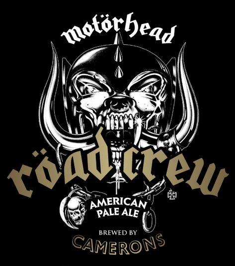 Motorhead Motorh10