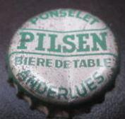 Ponselet Anderlues Pilsen Ponsel10