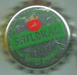 Shilbrau Meteor pour supermarché Shilbr11