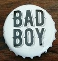 Bad boy Bad_bo12