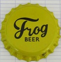 FROGBEER 93200 Saint-Denis Frog_b10