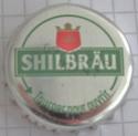 Shilbrau Meteor pour supermarché Img_3113