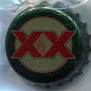 Mexique - Page 3 Xx_dii10