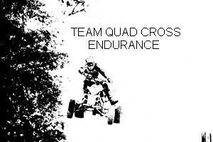 Quad26-07 Quad_c11
