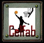 avatar pour celfab Celfab10
