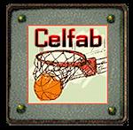 avatar pour celfab Celfab11
