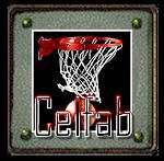 avatar pour celfab Celfab12