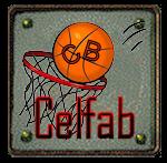 avatar pour celfab Celfab13