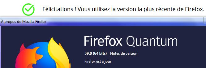 Maj Firefox - Page 2 Ff10