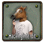 Ma présentation Hack_110