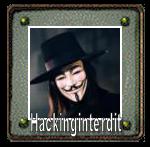 Ma présentation Hack_111