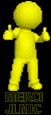 Rapatrier les images de l'hébergeur HostingPics chez ServImg Merci_46