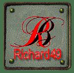 Test comparatif de poids d'avatar pour Richard49 Richar12