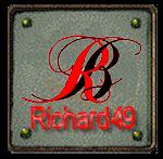 Test comparatif de poids d'avatar pour Richard49 Richar13