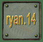 ryan.14 Ryan_110