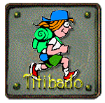 Suggestion pour avatar Titiba10