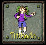 Suggestion pour avatar Titiba11