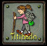 Suggestion pour avatar Titiba12