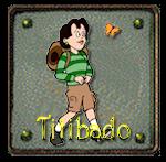 Suggestion pour avatar Titiba13