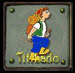 Suggestion pour avatar Titiba14
