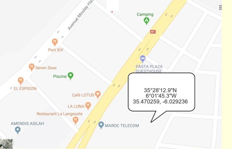 [Maroc/Internet, WiFi, Tel]    telephone 0000ag10