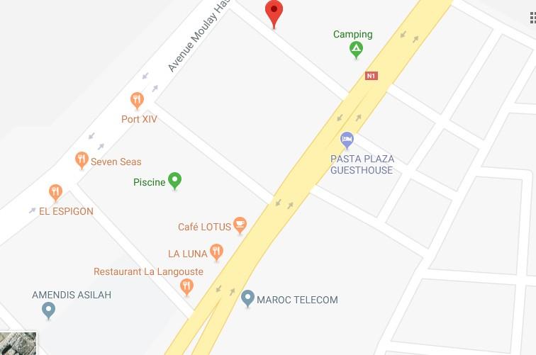 [Maroc/Internet, WiFi, Tel] téléphone avec WhatsApp - Page 2 0_maro10