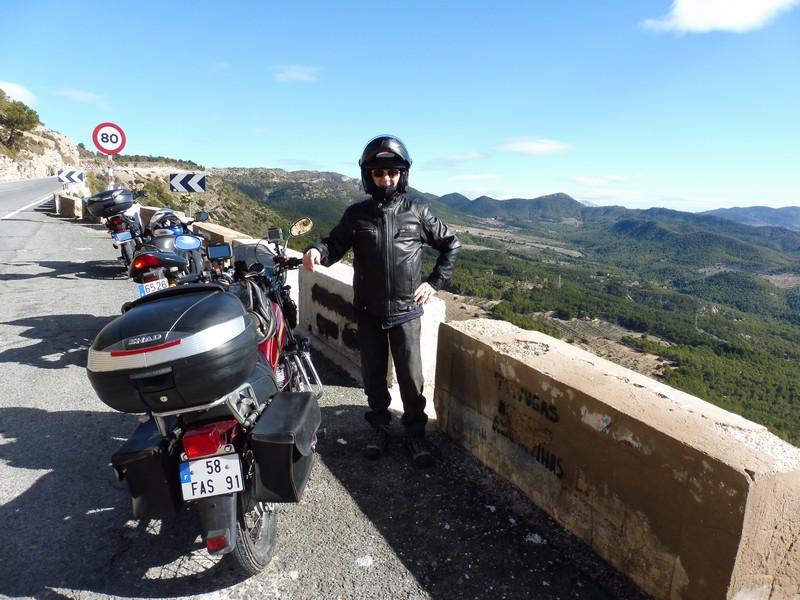 [ESPAGNE] Claude91 en Espagne 2018 - Page 3 P1040940