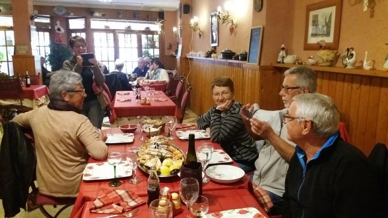 [ESPAGNE] Claude91 en Espagne 2018 - Page 6 Repas_11