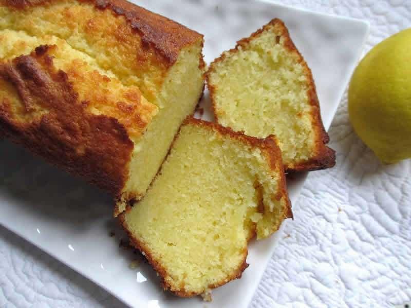 CAKE AU CITRON ET AU MASCARPONE Cake-s10