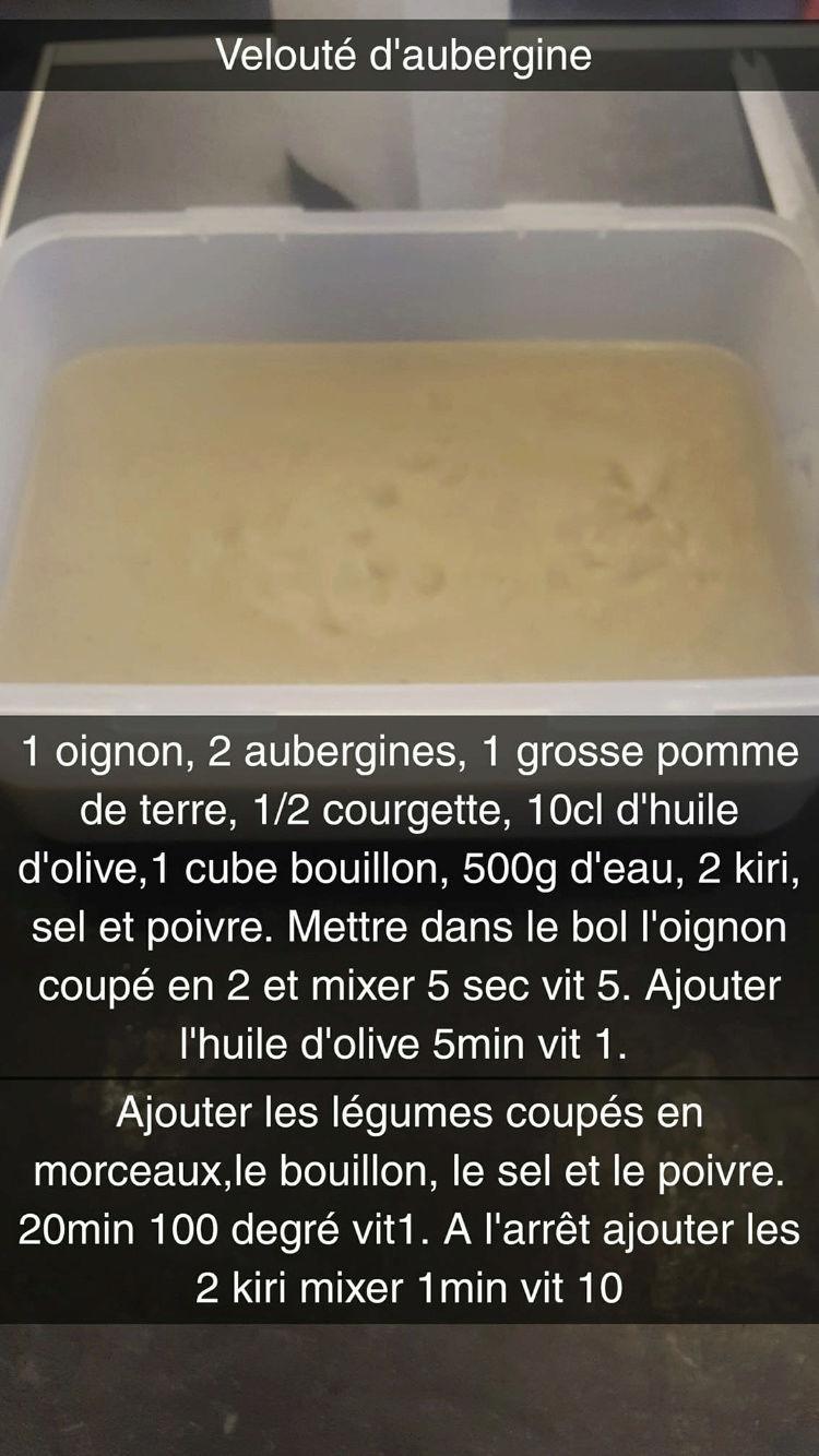 Velouté d'Aubergines Img_4910