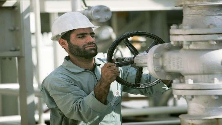 مصر تتخلى على استيراد الغاز منتصف العام الجاري 5a6c9210