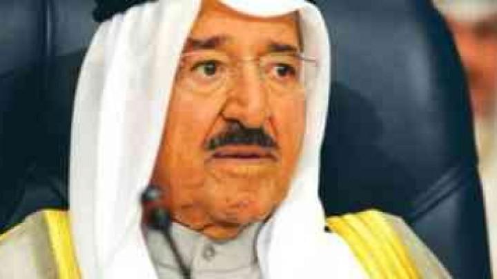 قرار كويتي جديد عن تحصيل رسوم من الوافدين T1516510