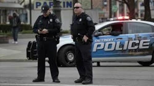 مقتل وإصابة 6 أشخاص في إطلاق نار بولاية كنتاكي الأمريكية T1516711