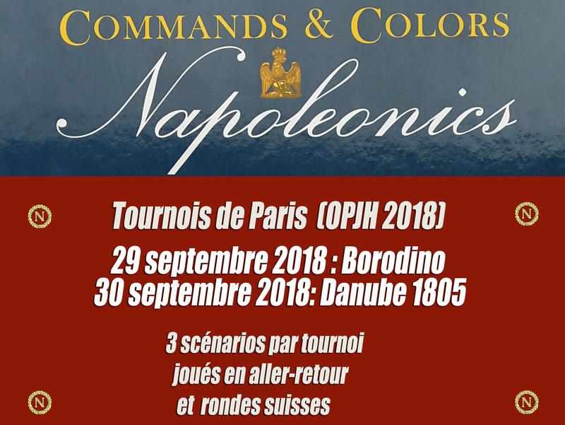 IVè Open de Paris des Jeux d'Histoire: 28 au 30 septembre 2018 Ccn_to10