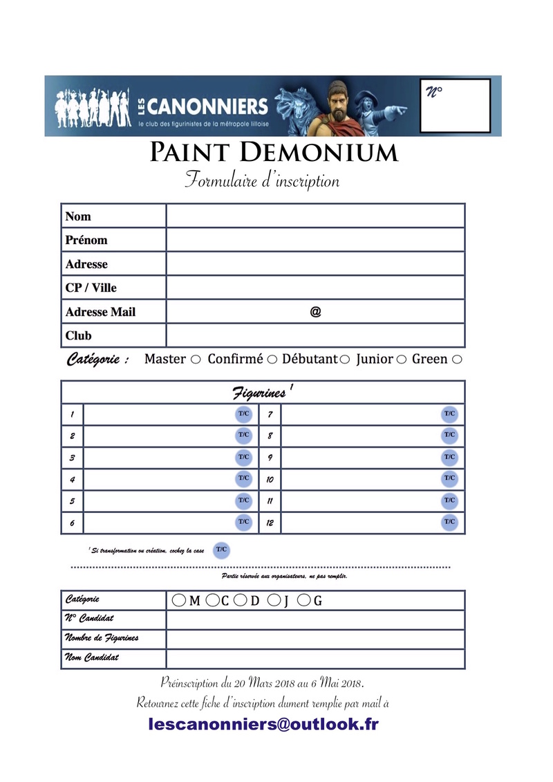 PaintDemonium 2018 - Topic Officiel 05_fic10