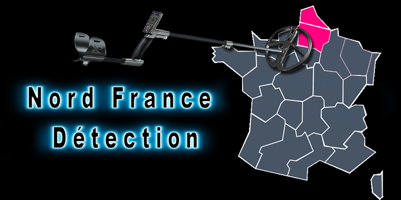 Nord France Détection