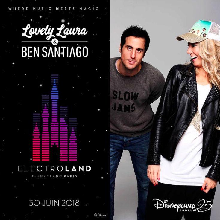 [Soirées] Electroland 2018 (29 et 30 juin 2018) Captur16